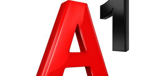 A1 получи сертификат Cisco Premier Partner за цялостни ICT бизнес решения