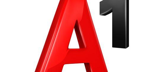 Изявление на А1 България по повод на затрудненията в работата на мобилните услуги в роуминг за клиентите на телекома