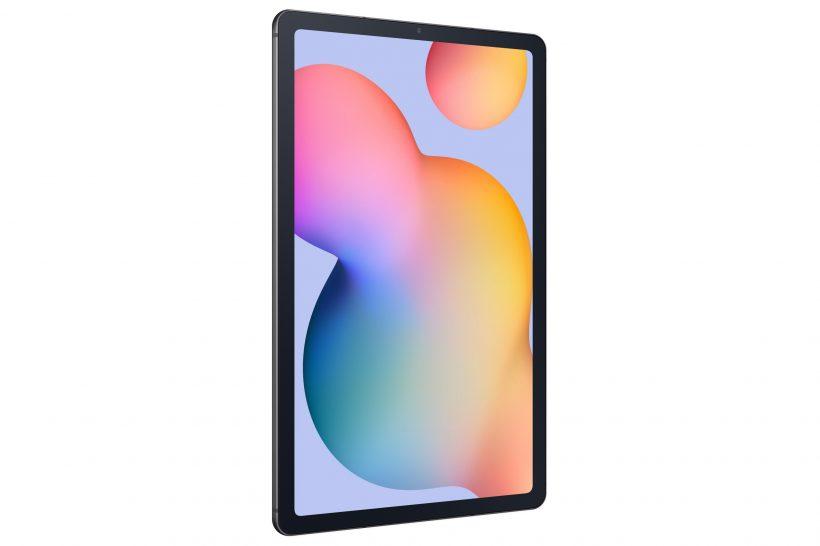 А1 предлага новия Galaxy Tab S6 Lite