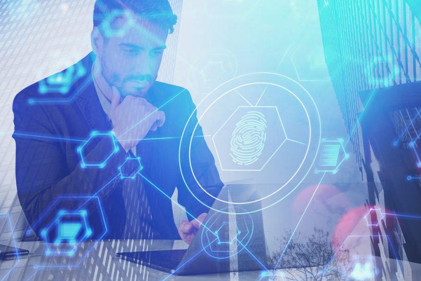 А1 предлага защита от хакерски атаки