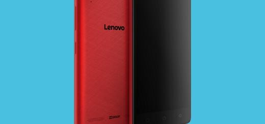 Lenovo A6010 Plus вече е в магазините на Мтел