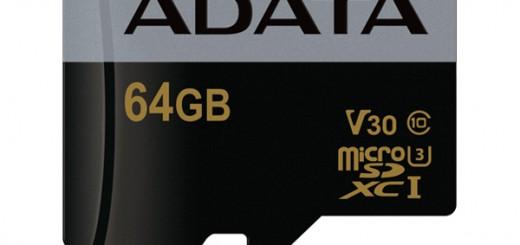Premier и Premier Pro вече с поддръжка на SD A1 и V10/V30 стандарти