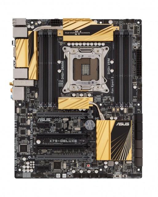 ASUS-X79-Deluxe-05