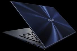 IFA 2013: Zenbook UX301 и UX302 от ASUS с елегантно устойчиво покритие