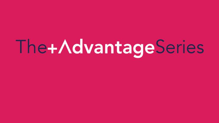 "Grayling постави началото на аналитичната поредица ""The Advantage Series"""
