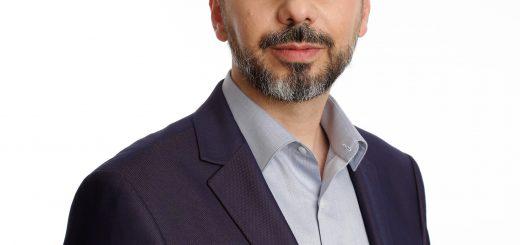 Александрос Цицос поема ръководството на ПР отдела на guts&brainsDDB