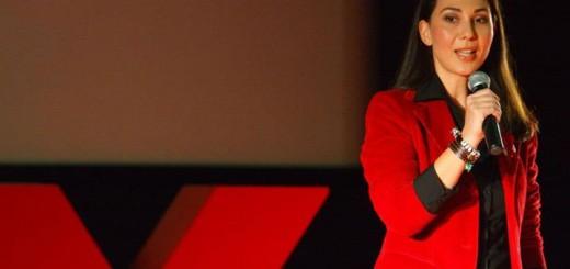 """На 7 Декември """"TEDxMladostWomen 2013 – Invented here"""""""