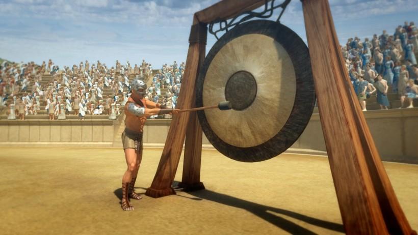 Ancient_Stadium_3D