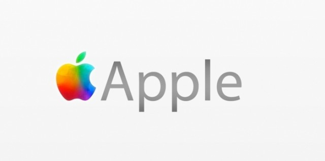 Apple Inc._11
