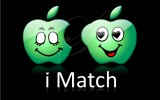 Apple-i-Match