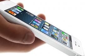 """Apple най-накрая с """"дигитален портфейл"""" или NFC"""