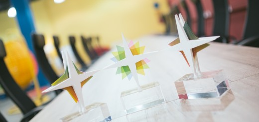 _Award_Ceremony_0008