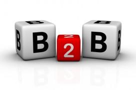75 от най-добрите B2B маркетинг съвета за Facebook