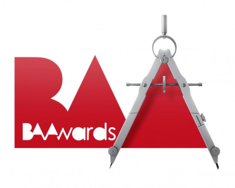 Крайният срок за подаване на заявки в конкурса BAAwards 2016 се удължава