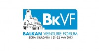 Balkan Venture Forum     21  22   