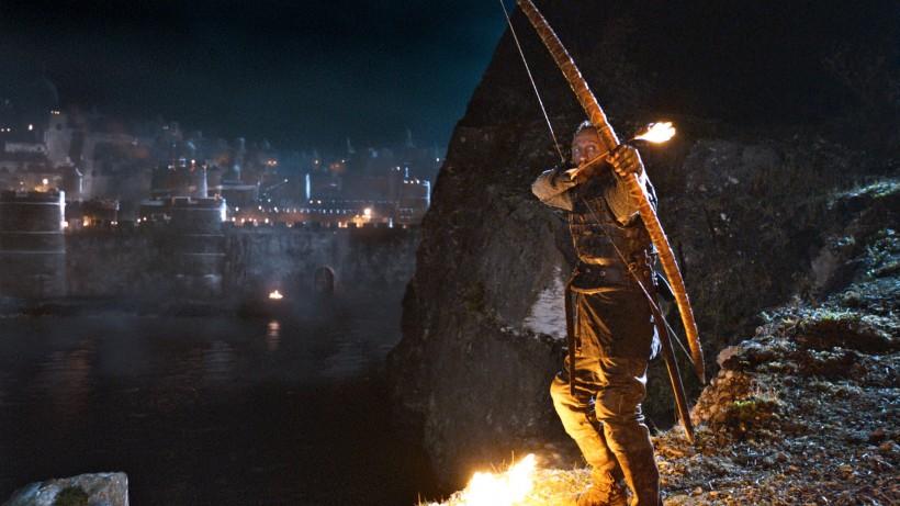 Blackwater-Game-of-Thrones-Bronn