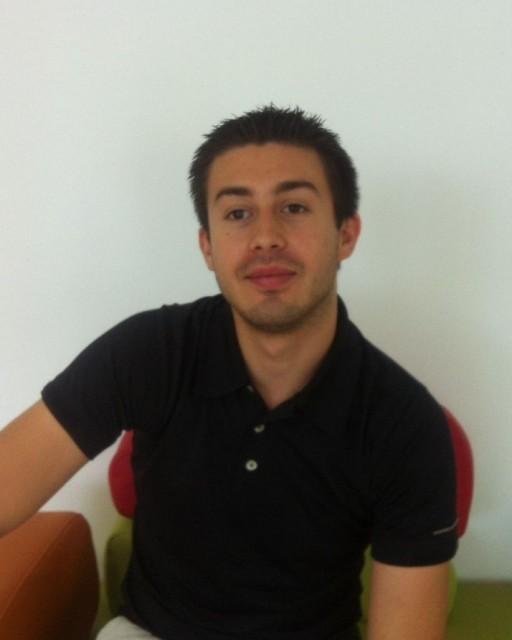 Борислав Бориславов с подробности за cMailPro