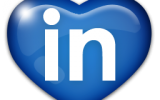 Picture: Business Insider обвини LinkedIn, че не е