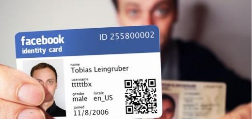 Ново поколение лични карти