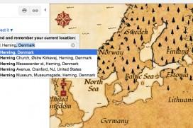 Честит първи април от Google