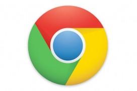 Chrome победи IE поне за ден