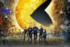 Cinemax и Cinemax 2 се променят от 1 септември