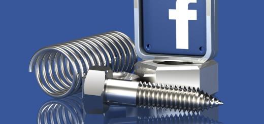 Facebook въведе подобрение за администриране на страници