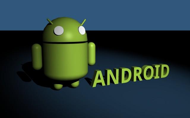 Над един милиард Android потребители през 2014 г. (Проучване)