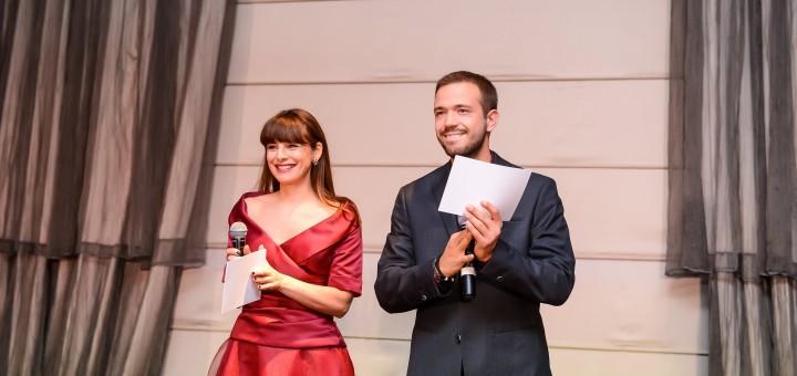 """Над 83 000 лева бяха набрани по време на 12-тия Годишен благотворителен бал на фондация """"Сийдър"""""""