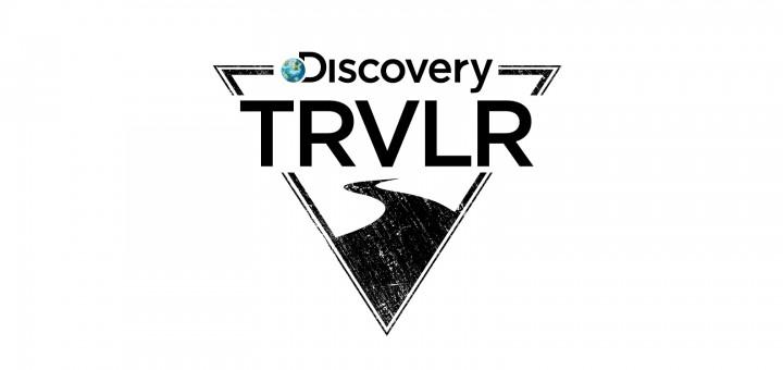 Discovery Communications и Google излъчват нова поредица с виртуална реалност