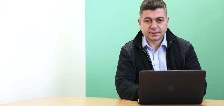 HeleCloud стана партньор в дистрибуторската програма на Амазон Уеб Сървисис за Европа