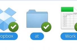 Dropbox обяви нови възможности за управление на екипи