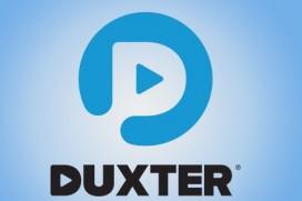 Meet Duxter -the new social network for gamers