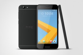 HTC представи One A9S