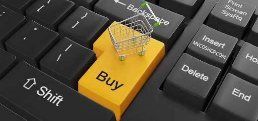 5 ползи от data analytics за онлайн магазините