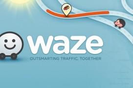 Facebook купува Waze за $1 милиард
