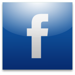 Facebook-stava-publichna-kompania