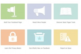 Социална сряда: Таргетиране на съобщения във Facebook