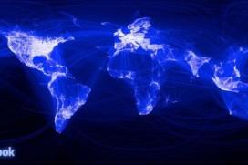 Очаква се Facebook да излезе на борсата на 17 май на стойност 104 млрд. долара