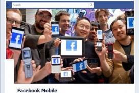 По-големи снимки в новинарсия поток на Facebook от днес