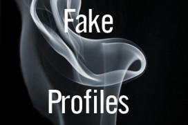 Този Facebook профил дали е фалшив или истински? /Инфографика/
