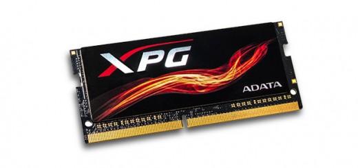 Гейминг серия памети на ADATA получи сертифициране от AMD