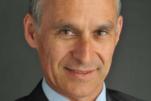 Франсоа Борнибу е новият президент на Lenovo за ЕМЕА