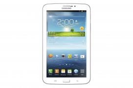 Новият Samsung Galaxy Tab 3, почти като старият Galaxy Tab 2