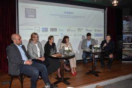 Индустрията на изнесените услуги формира 5.2% от БВП на България