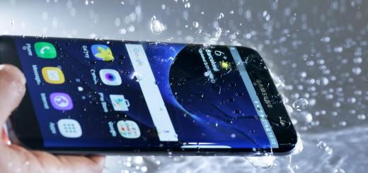 Официалните продажби на Galaxy S7 и S7 edge стартират на 11 март
