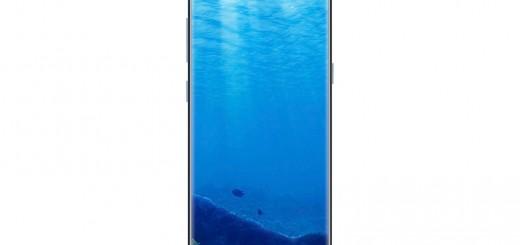Samsung Galaxy S8 е вече наличен на българския пазар в още два цвята - Син корал и Ледено сребристо