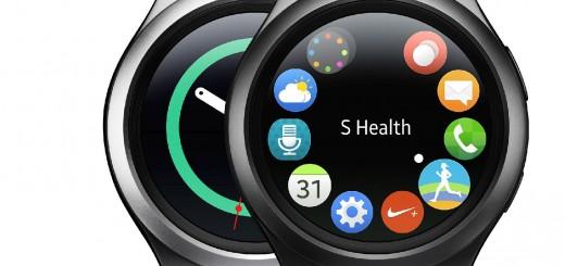 Samsung Electronics спечели 38 награди от iF Design