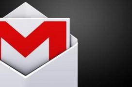 Google обяви нов интерфейс за Gmail