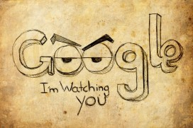 Goog_watch